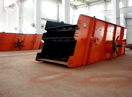 Topsoil Screeners  Omh Proscreen
